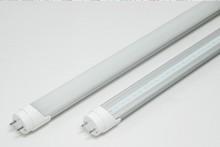 wholesale 18w led tube