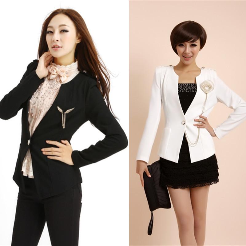 Plus Size Business Suits Business Suit Plus Size xl