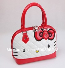 hello kitty bag promotion