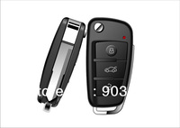 HD 1080P S820 Car Key Hidden Camera DVR,Keychains DVR Camera with IR Night Vision Motion Detection Mini DV Free Shipping