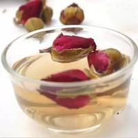 100g Flower tea herbal tea premium perpetuals flower tea China Rose tea