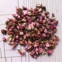 100g Peach tea Flower tea herbal tea premium peach tea super  freckle acne standard