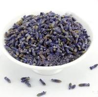 100g Flower tea  Lavender Tea beauty tea heath tea