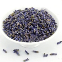 100g Flower tea  Lavender Tea beauty tea heath tea