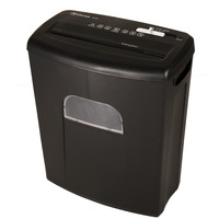 Comet d60 shredder electric home shredders mute