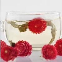 100g Redartfulplumtea beauty slimming legs tea reducing fat tea