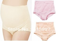 Women Maternity Panties Lingerie For Pregnant Women Underwear Clothing HF-2008