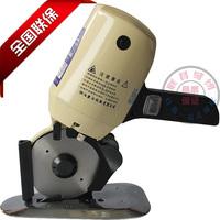 Lejiang 100 electric scissors electric round cutting machine fabric cutting machine repair electric knife