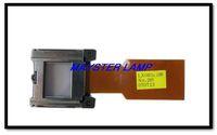 Projector LCD Pannel LX083BDB