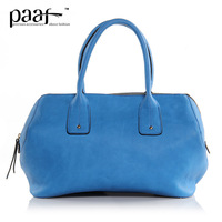 2013 women's handbag fashion handbag tote bag handle bag cosmetic bag fashion bag