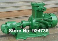 Stainless Steel Water Pump