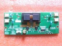 L24e09 high pressure plate 467-01a2-23731g 467-0101-23731g backlight