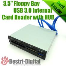 popular internal card