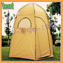 tent promotion