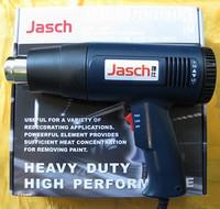 Can thermostat jasch hot air gun 1800w