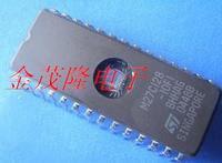 27C128 M27C128A-10F1 M27C128-10FI DIP28  IC Whole Sale .New and Original . Best Price . 60 Days Warranty .