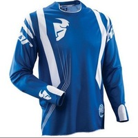 motorcycle jersey, can be cutomized as your design,any color and size, no moq