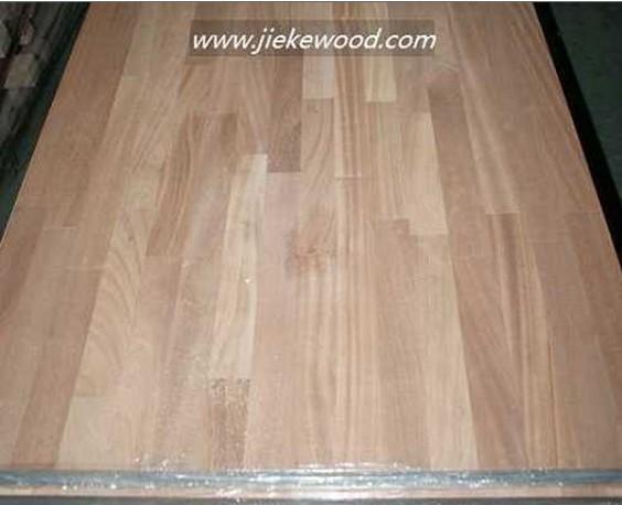 Plans de travail bois massif furniture