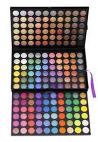 180 Color Eyeshadow Eye Shadow Makeup Make Up Palette Kit