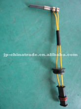 Glow Plug for 2KW air parking heater(China (Mainland))