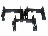 BENBAOWO Special Tools M137 M275 M285 Benz Timing Tool Set