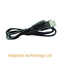 20PCs USB charger cable Mediacom SmartPad 1010i 101S2 102S2 706i 707i 723i Tablet USB Cable Lead USB Charger Cord Free Shipping