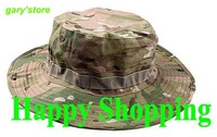 US Military Army BONNIE HATS Round-brimmed Sun Bonnet Cap CP Multicam