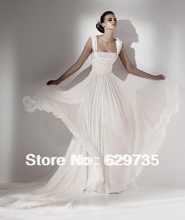 wedding dresses a line wedding dresses beach wedding dresses cheap