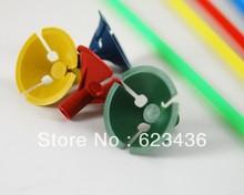pvc balloon price