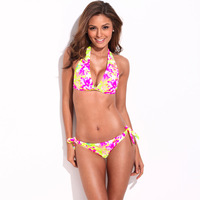 RELLECIGA bikini swimwear | swimwear sexy women | fashion bikinis | Lady's bikini sexy design 2013 best quality