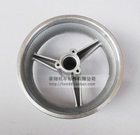49CC Mini Pocket Bike Front Wheel Hub,Free Shipping