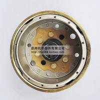 Yinxiang 140CC Horizontal Engine Magnetogenerator Stator,Free Shipping