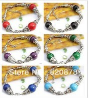 Wholesale Wholesale Exquisite Jewelry Tibet Bracelet ( free shipping)Best price fashion jewelry