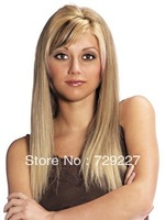 2013 new style 100% remy human hair full lace wigs human hair lace wigs