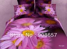 wholesale discount quilts