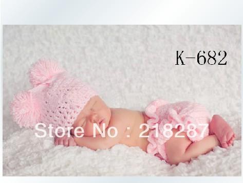Free Crochet Baby Cardigan Pattern - Baby's First Cardi