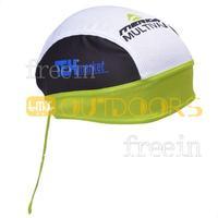 Free Shipping! 2013 MERIDA CAP Biker Bandana pirates scarf headsweats dress hats cycling head wear cap Quick-drying cap
