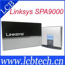 linksys ip price