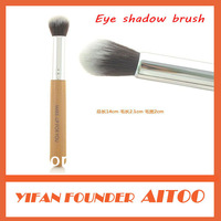 Free Shipping Eyeshadow Brushes Pro Cosmetic Makeup Tools Eye shadow Brush[#YF610]