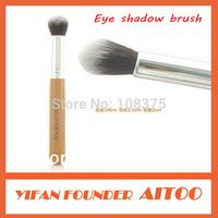 Free Shipping Eyeshadow Brushes Pro Cosmetic Makeup Tools Eye shadow Brush[#YF610]