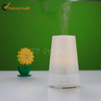 Novelty Item Fragrance Diffuser