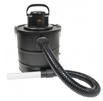Ash Vacuum Cleaner 1200 W - 20 L  cleaning equipment  cleaning equipment  machine