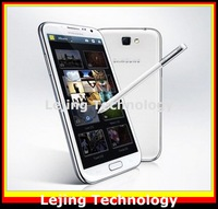 N7100 S pen stylus touch pen for Samsung Galaxy Note 2 N7100 capacitive stylus touch pen Touch Stylus Smart Pen for GT-N7100
