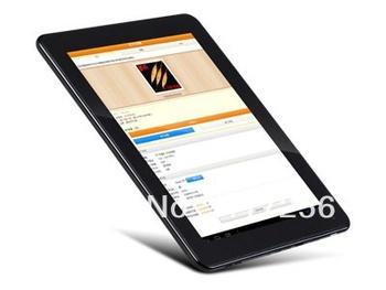 2013 hot Sales sale Free shipping for Bmorn V99pro (16GB) Tablet PCin stockBrand-new!!
