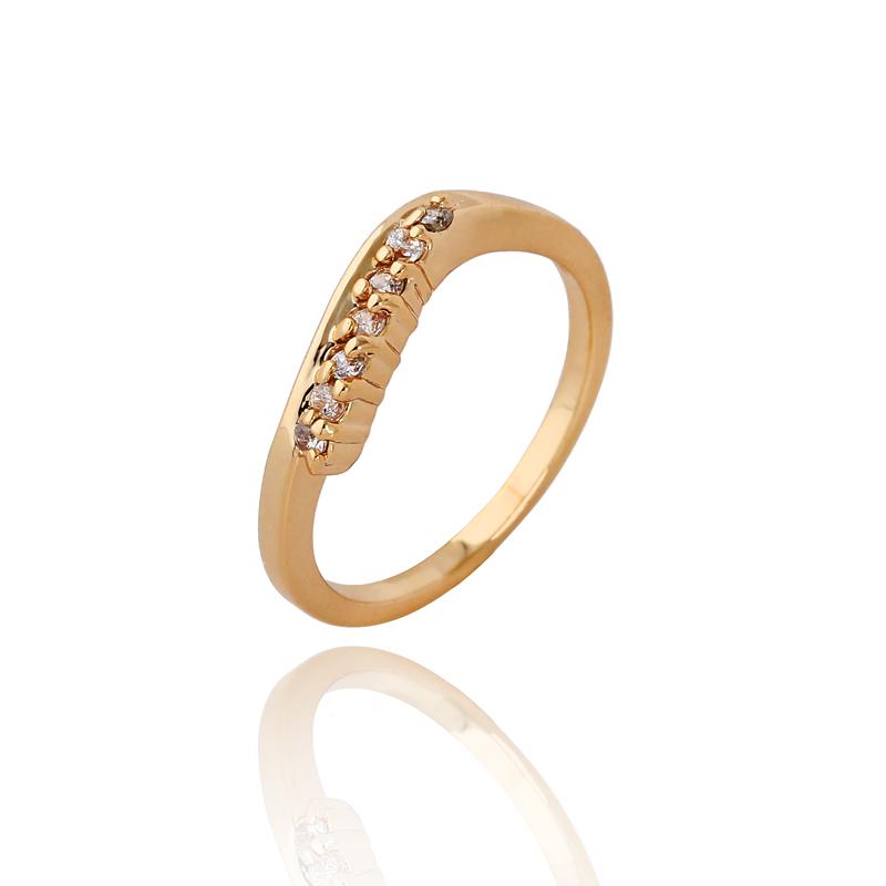 get cheap class rings aliexpress alibaba