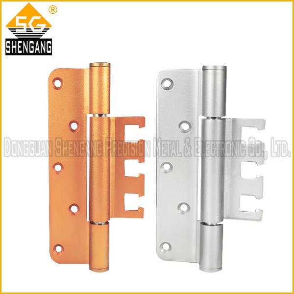 metal door hinge metal hinges(China (Mainland))
