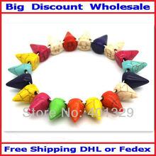 cheap bracelet spike