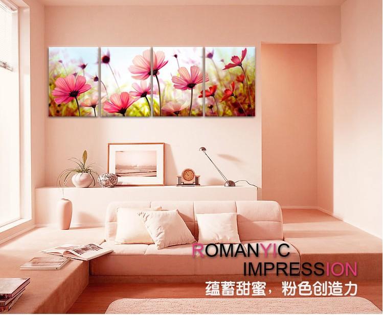Toile romantique promotion achetez des toile romantique for A chemical romance salon