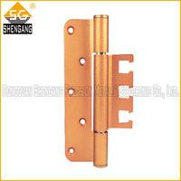 fire door steel hinge spcc hinges