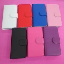 cheap iphone 4 credit card case